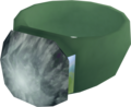 Ring of stone (green) detail.png