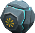 Runesphere (mind).png