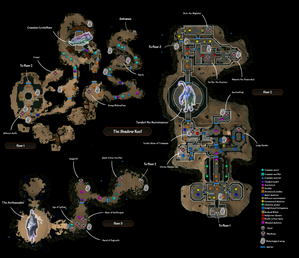 The Shadow Reef map.png