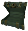 Treasure chest (uncharted isles) tier 1 open.png
