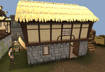 Explorer Jack's house 48.png