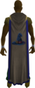 Magic cape (t) equipped.png