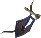 Maple shieldbow (sighted) detail.png