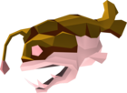 Rocktail detail.png