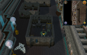 Scan clue Dorgesh-Kaan upper level inside western house.png