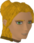 Barbarian chathead.png: Chat head image of Barbarian