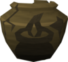 Cracked cooking urn (nr) detail.png