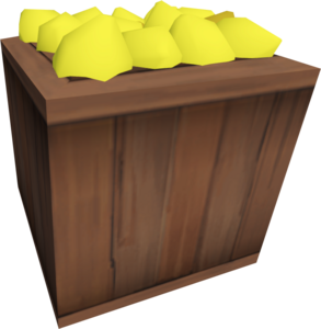 Crate of luxurious lemons.png