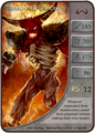 Duels - Tormented Demon.png