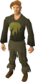 Jungle camo outfit equipped (male).png