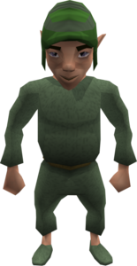 Local Gnome.png