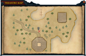 Map clue Tower of Life.png