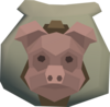 Pack pig pouch detail.png