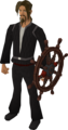 Ship's wheel shield equipped.png