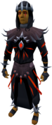 Subjugation robe armour equipped (male).png