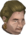 Vermundi chathead.png: Chat head image of Vermundi