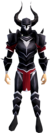 Black armour (t) (heavy) equipped (male).png