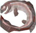 Cave moray detail.png