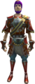 Fayre (Venturer) equipped (male).png