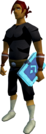 Glacial siren spellbook equipped.png
