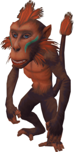 Monkey (Cabbage Facepunch Bonanza).png