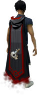 Slayer master cape equipped.png