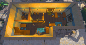 The Golden Scarab Inn interior.png