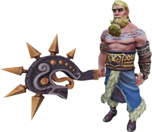 Thok (Desperate Times).png