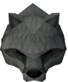 Werewolf mask (grey, female) detail.png