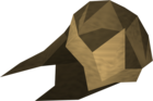 Bandos coif detail old.png