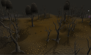 Blasted Forest.png