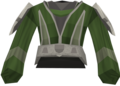 Bryll robe top detail.png