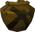 Cracked mining urn (unf) detail.png