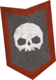 Heraldic kiteshield (Construction) detail.png