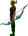 Ice bow equipped.png