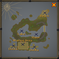 Isla Anglerine map interface.png