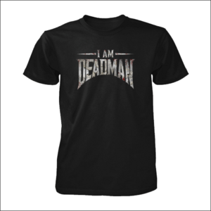 RuneFest 2017 I Am Deadman t-shirt.png