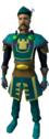 War-chief outfit (trousers) equipped (male).png