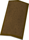 Bronze sq shield detail old.png