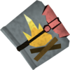 Firemaking journal compilation (6) detail.png