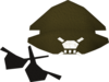 Pirate hat and eyepatches detail.png