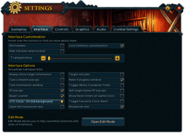 Settings (Interface) interface.png