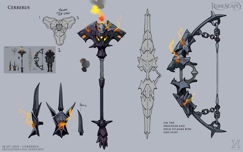 Cerberus weapons concept art.jpg