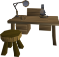 Crafting table 4.png