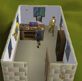 Easter08egg6.png