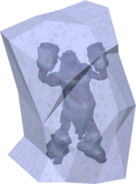 Ice block (mother).png