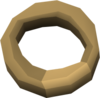 Jennica's ring detail.png