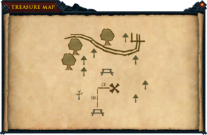 Map clue Legends' Guild.png