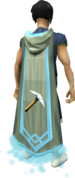 Mining master cape equipped.png