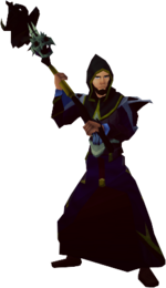Necromancer (Heart of Gielinor).png